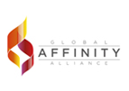 GLOBAL AFFINITY ALLIANCE